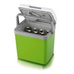 Elektrische Kühlbox mit Gutschein zum Bestpreis!