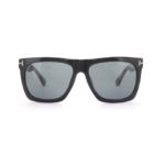 Tom Ford Sonnenbrille besonders günstig!