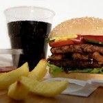 TOP10: Die beliebtesten veganen Restaurants in Linz