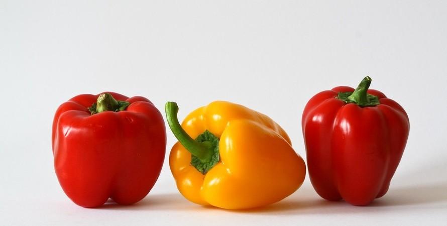 Drei einfache & vegane Rezepte für den perfekten Grillgenuss!