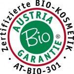 naturkosmetik zertifiziert