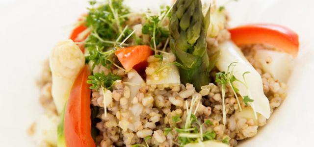vegan hotel sandwirth kärnten