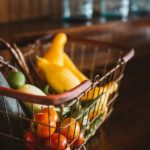 Das kommt nicht in die Tüte: Verpackungsfrei einkaufen