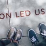 Kompaktwissen: Nachhaltige Schuhe