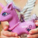Plastikfreies & unbedenkliches Spielzeug