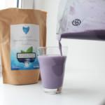 iamgreen.at testet: Nachhaltige Proteinprodukte von Sportbionier