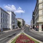 Nachhaltig durch Wien: 7. Bezirk