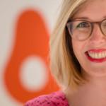 Heldin des Alltags: Mimi Sewalski von Avocado Store