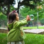 Nachhaltige Kindermode in Wien
