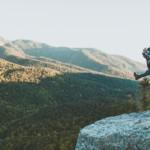 5 Tipps für deinen Alltag mit Zero Waste