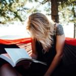 Sieben nachhaltige Bücher, die du lesen solltest