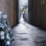 Kompaktwissen: Mythos Mülltrennung.