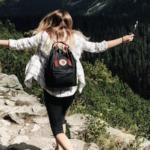 Fair reisen – Nachhaltig und grün in den Urlaub!