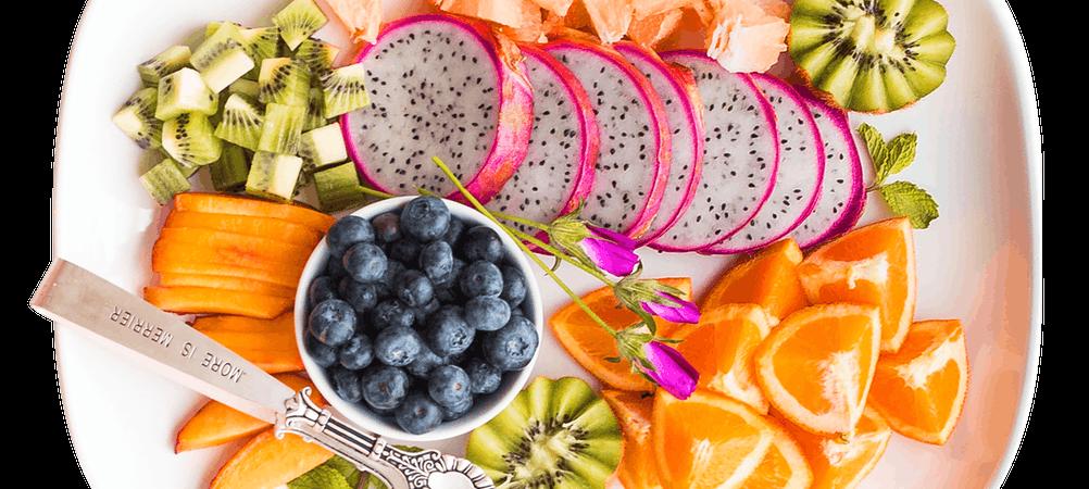 Von Avocado, Matcha-Tee und Schakschuka: Food-Trends 2018