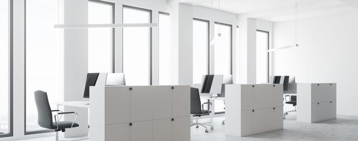 Sechs grüne Tipps für mehr Nachhaltigkeit am Arbeitsplatz