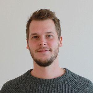 Lukas Simbrunner