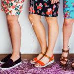Kleidertauschbörsen – Gib Lieblingsteilen eine zweite Chance!