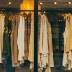 Pop-Up Stores: Das Shopping-Erlebnis der Extraklasse