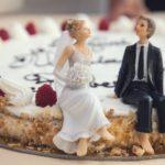 Hochzeitslocations in Oberösterreich