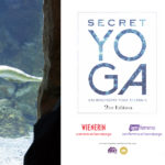 Secret Yoga 2nd Edition – Meerblick mit Weitblick