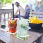 DIY: Deine liebsten Cocktails für den Sommer