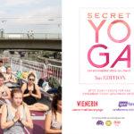 Secret Yoga 3rd Edition – Auf der schönen blauen Donau