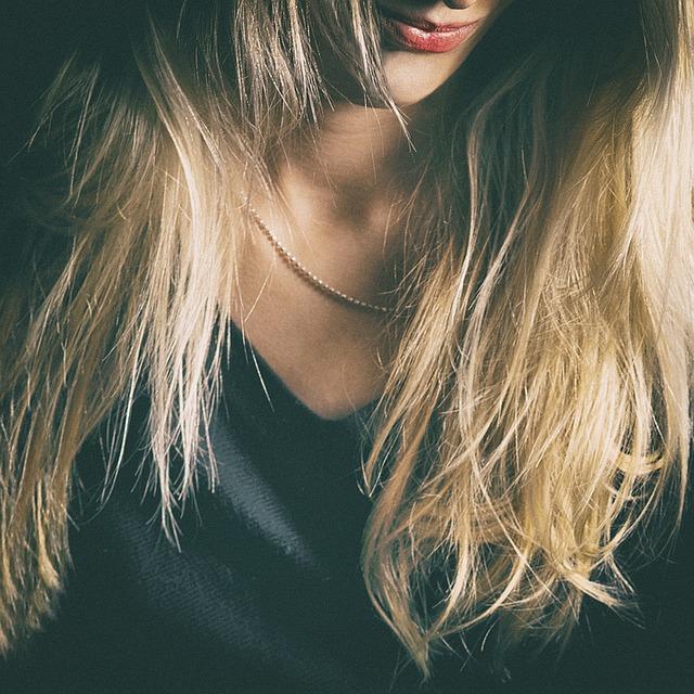 natürliche haarpflege (2)