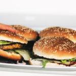 Vegane Burger in Wien: Hier regiert der pflanzliche Genuss!