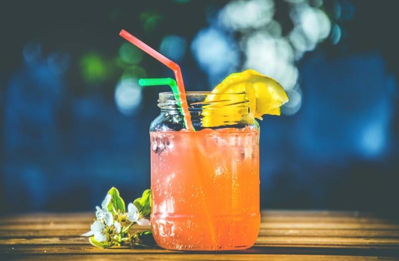 Sommer_in_Wien_Cocktail