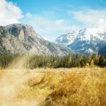 Wandern in der Steiermark