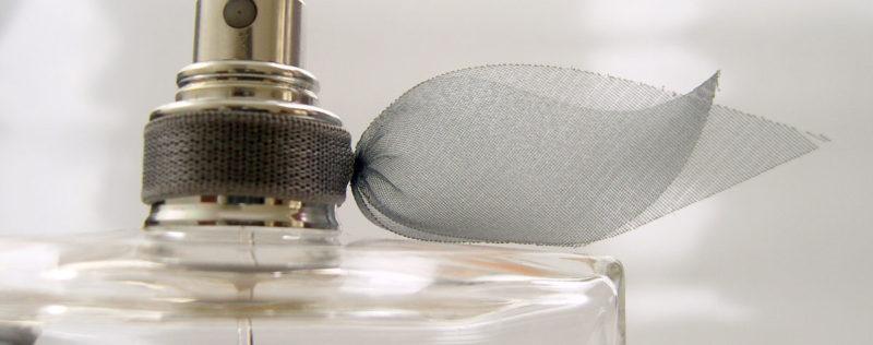 Parfumtrends