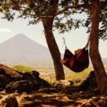 Durchatmen: Slow Living