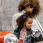Tipps für junge Mütter: Beihilfen und Förderungen