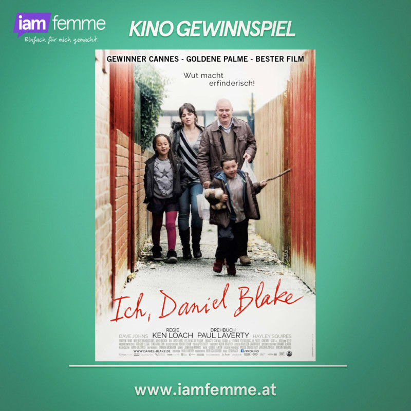 david-blake-gws