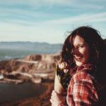 5 Schritte zum Glücklichsein