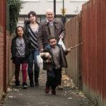 I, Daniel Blake – Filmtipp & Gewinnspiel