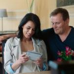 Liebe, möglicherweise – Filmtipp & Gewinnspiel