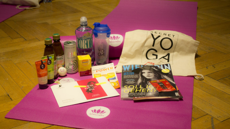 sy5goodiebags
