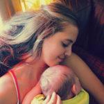 Tipps für junge Mütter: Pädagogische Unterstützung
