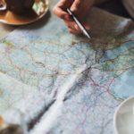 Nichts wie weg! Fünf Ideen für einen Kurztrip an Ostern