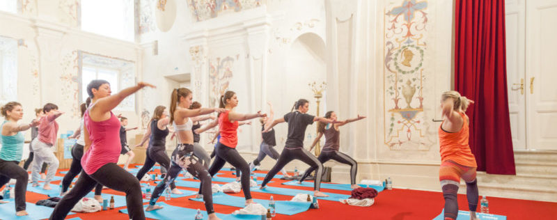 secret yoga winterpalais