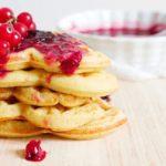 Top5: Glutenfreie Lokale in Wien – Sündenfrei in den Sommer