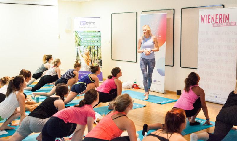 secret yoga therme isi yoga