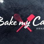 Bake my Cake Award 2017: iamfemme.at, mömax & Dr. Oetker suchen dich!