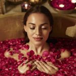 RITUALS Cosmetics: The daily Ritual of Ayurveda.
