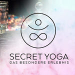 Das war Secret Yoga 10th Edition: 1001 Sonnengruß!