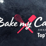 Bake my Cake Award 2017: Die Top10 der Kategorie Healthy & Fit!