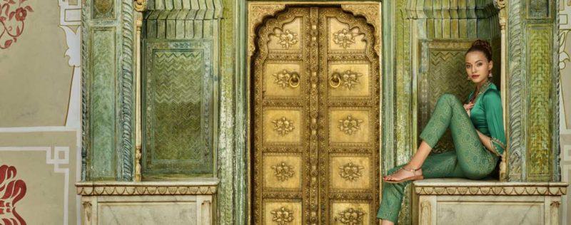 RITUALS Cosmetics: The Ritual of Anahata.