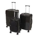 Kofferset 3-teilig um 65% günstiger!