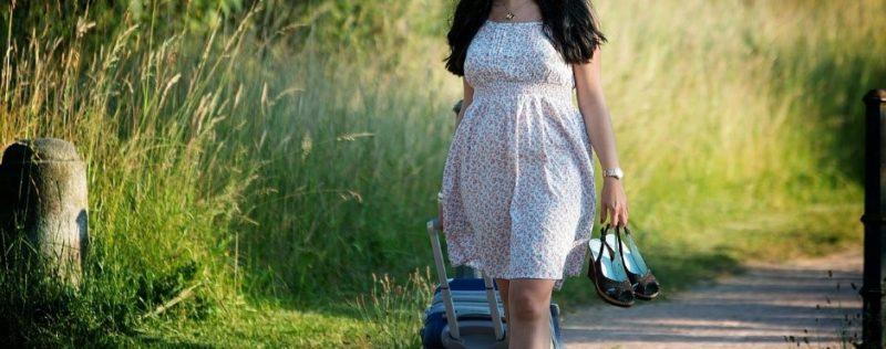 Urlaub im Single Hotel: Alleine anreisen, zusammen genießen